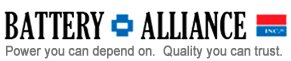 battery-alliance-logo